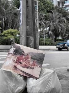 São Paulo - R. Flórida - Itaim Bibi