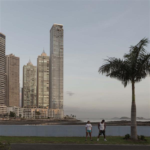 Panama City - After Work Sports